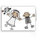 130x130 sq 1285858930724 weddingavatar