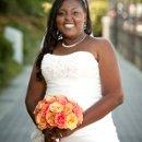 130x130 sq 1316447354919 wedding1