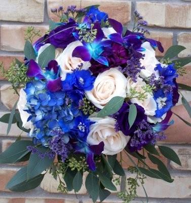 Michaels Bridal Invitations for perfect invitations ideas