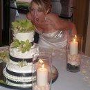 130x130 sq 1213132634694 cake
