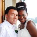 130x130_sq_1280290288779-newlyweds