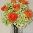 130x130_sq_1295816438269-orangerosegreenhydrangea1