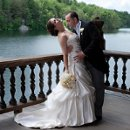 130x130 sq 1326152313968 weddingpic7jpeg