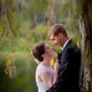 130x130 sq 1391034894468 wedding