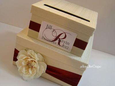 card box diy | Crafting