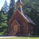 130x130 sq 1294043899451 yosemitechapel292210