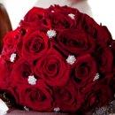 130x130 sq 1291344318097 flowers