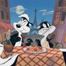 130x130_sq_1282088663410-cartoonpepelepew5249
