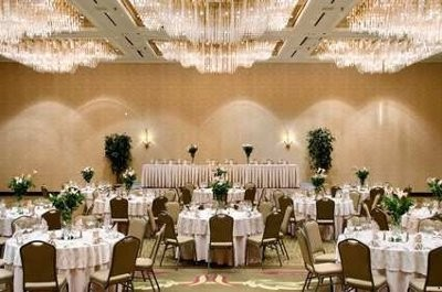 Image result for Hotel Banquet Chair Weddings