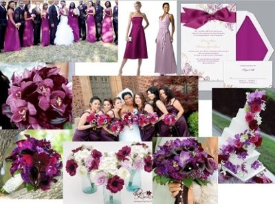 August Weddings | Everything About Marriage