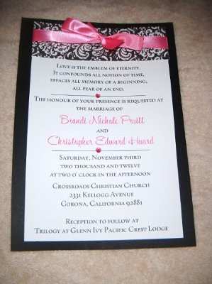 httpwwwweddingwirecomwedding forumsvista print invitations let me see yours update with picsbaa3d8638b441bcehtml