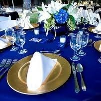 gold and royal blue weddinghelp needed Weddings Planning