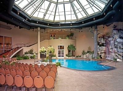 Baxter black tulalip casino casino property