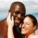 130x130_sq_1283374309880-bahamas