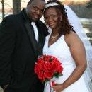 130x130 sq 1234328973843 weddingwire10