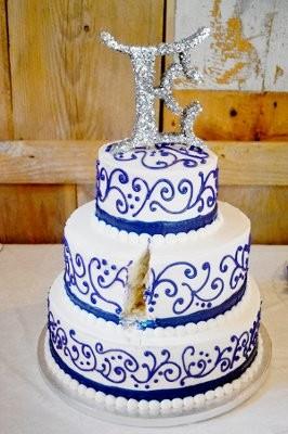 Similiar Review Walmart Wedding Cupcakes Keywords