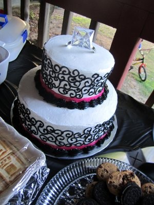 wedding cakes walmart bakery walmart cake and when to order weddings etiquette and 25896