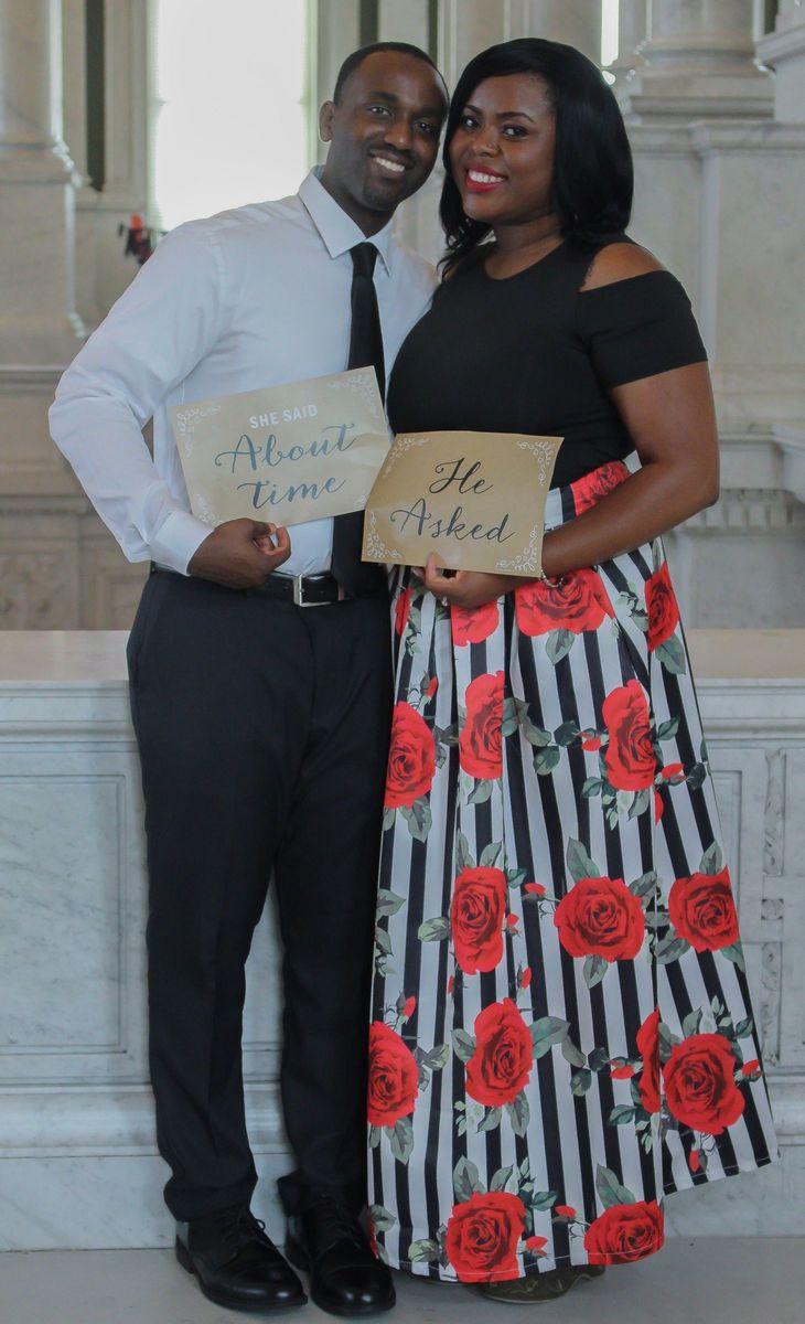 Marcus And Katrices Wedding Wedding Website Wedding On May 18 2019