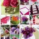 130x130_sq_1285208763083-purpleandpink