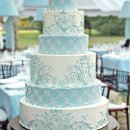 130x130 sq 1306865469625 weddingcake4