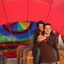 130x130_sq_1286566406397-balloon2