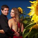 130x130 sq 1287516720224 sunflower
