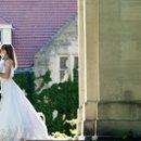 130x130 sq 1246045464563 weddingshoot015