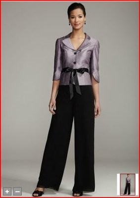 Popular FormalPantsSetsforWomen  Pant Suit Women For Wedding For Men
