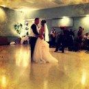 130x130_sq_1312509060236-wedding1