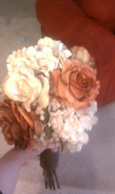 Flowers Weddings Do It Yourself Wedding Forums WeddingWire
