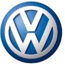 130x130 sq 1355789537989 volkswagen5
