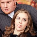 130x130 sq 1289793609425 engagmentpic1