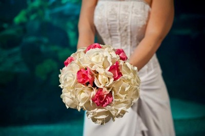 hobby lobby wedding flowers real touch flowers weddings planning wedding forums 4823