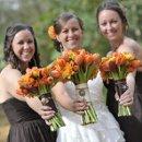 130x130 sq 1290174719660 bouquets