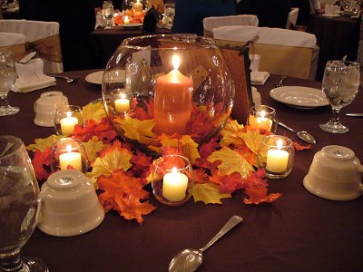 Wedding Flowers Hurricane Lamps Wedding Centerpiece With