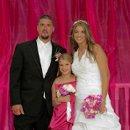 130x130_sq_1321124146664-weddingfam