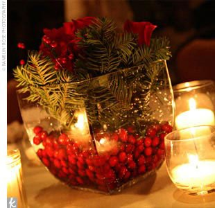 http://www.weddingwire.com/wedding-forums/christmas-theme-wedding-centerpieces/1b15a54bf1589393.html