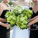 130x130 sq 1322549127592 bouquets04