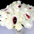 130x130_sq_1301700174099-flowers