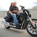 130x130_sq_1298093807626-motorcyclein
