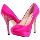 130x130 sq 1313778258884 shoes3