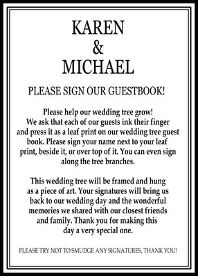 Fingerprint guest book weddings do it yourself wedding forums fingerprint guest book weddings do it yourself wedding forums weddingwire sciox Images