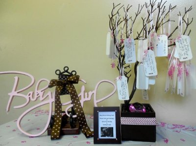 Baby Shower Wish Tree Poem http://www.weddingwire.com/wedding-forums/dads-bright-idea-update/27ee8393ad946bd0.html?page=2