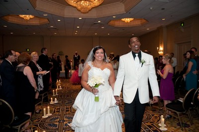 wedding forums interracial couples there