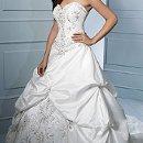 130x130_sq_1294671826515-dressupclose