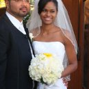 130x130 sq 1297185824035 weddingpic