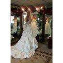 130x130 sq 1315831144388 weddingdress