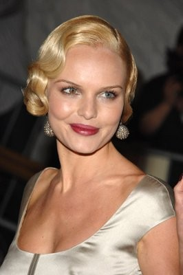Awesome Old Hollywood Glam Hair Nyc Nj Weddings Beauty And Attire Short Hairstyles Gunalazisus