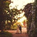 130x130_sq_1322079672324-wedding