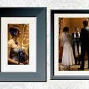 130x130 sq 1297817127380 weddingceremony